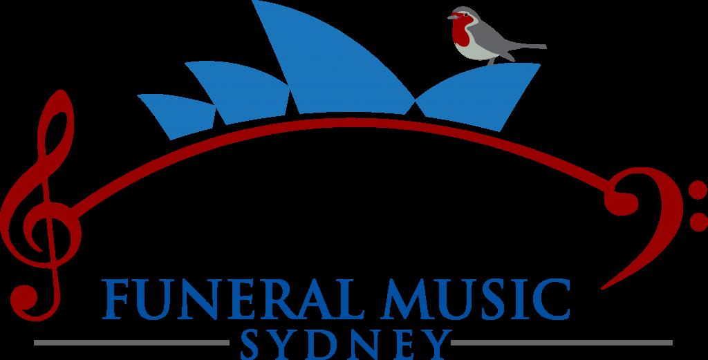 Logo_FMS_Small
