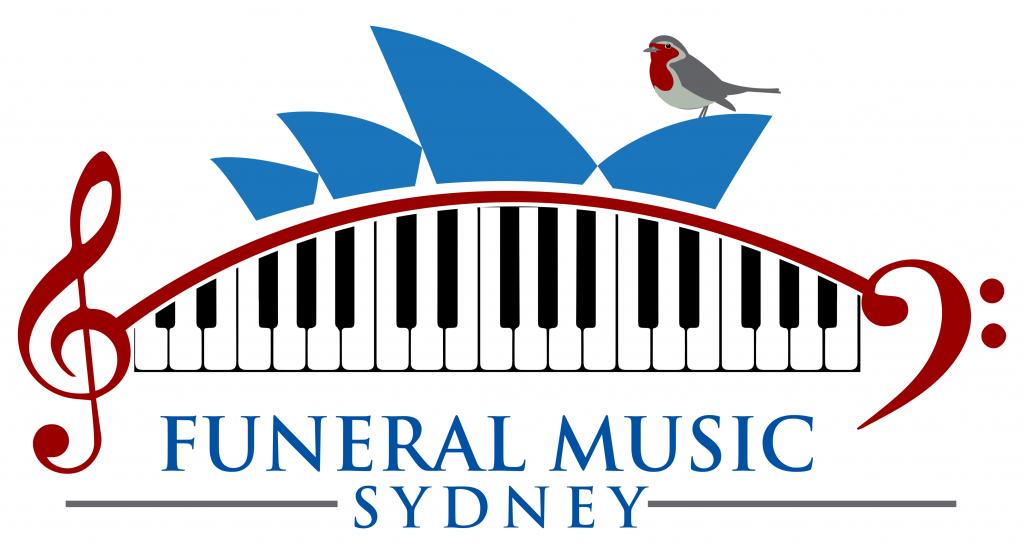 Logo_FMS_small_resized75