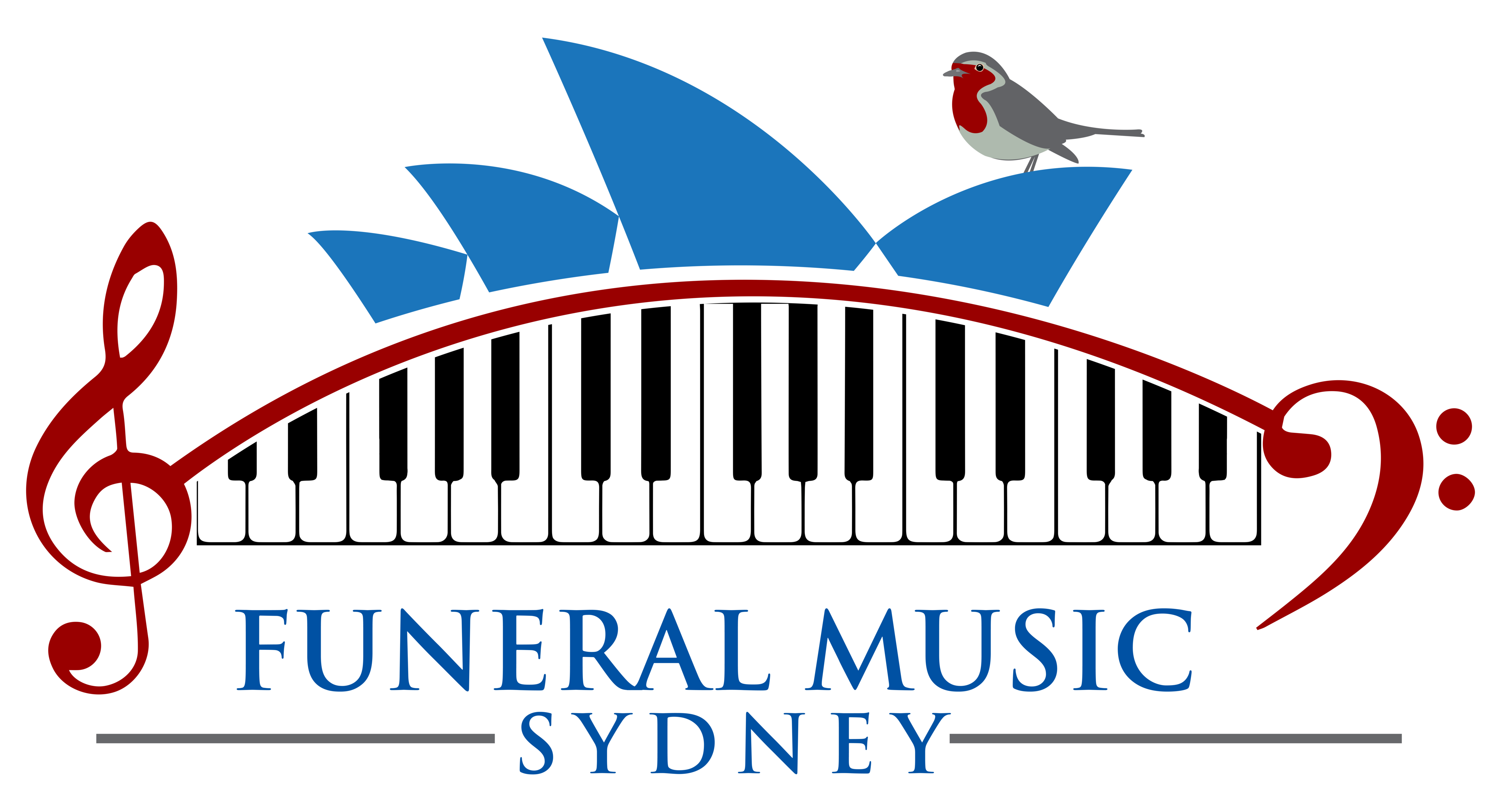 Funeral Music Sydney
