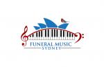 FMS Logo Small